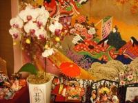 千厩雛祭り10回記念2017-02-15重箱石094