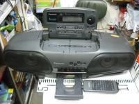 Panasonic RX-DT707 コブラトップ03