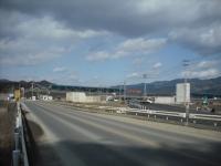 2017-02-26陸前高田市奇跡の一本松017
