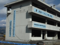 2017-02-26陸前高田市奇跡の一本松015