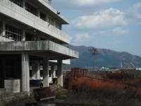2017-02-26陸前高田市奇跡の一本松013
