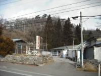 2017-03-03しろぷーうさぎ04