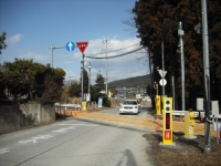 2017-02-26陸前高田市奇跡の一本松061