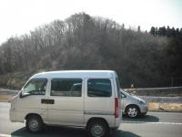 2017-03-05しろぷーうさぎ03