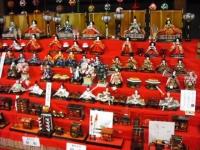 千厩雛祭り10回記念2017-02-15重箱石124