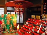 千厩雛祭り10回記念2017-02-15重箱石125