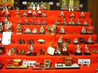 千厩雛祭り10回記念2017-02-15重箱石123