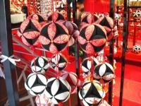 千厩雛祭り10回記念2017-02-15重箱石120
