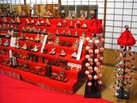 千厩雛祭り10回記念2017-02-15重箱石126