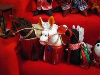 千厩雛祭り10回記念2017-02-15重箱石135