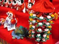 千厩雛祭り10回記念2017-02-15重箱石133