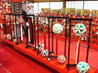 千厩雛祭り10回記念2017-02-15重箱石143