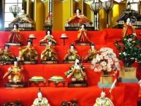 千厩雛祭り10回記念2017-02-15重箱石142