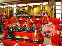 千厩雛祭り10回記念2017-02-15重箱石138