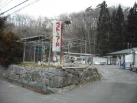 2017-03-13しろぷーうさぎ04