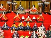 千厩雛祭り10回記念2017-02-15重箱石146