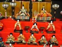 千厩雛祭り10回記念2017-02-15重箱石144