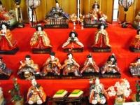 千厩雛祭り10回記念2017-02-15重箱石152