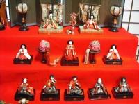 千厩雛祭り10回記念2017-02-15重箱石150