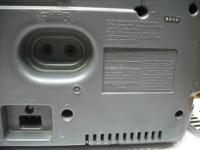 CDioss RC-X1 日本ビクター株式会社12