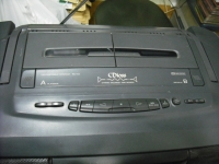 CDioss RC-X1 日本ビクター株式会社09