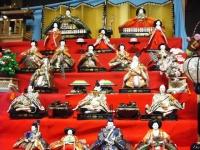 千厩雛祭り10回記念2017-02-15重箱石161