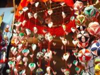 千厩雛祭り10回記念2017-02-15重箱石160