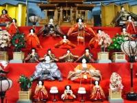 千厩雛祭り10回記念2017-02-15重箱石162