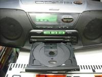 日本ビクター株式会社RC-XC5重箱石07