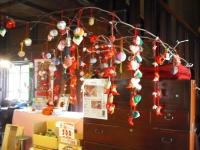 千厩雛祭り10回記念2017-02-15重箱石173