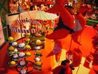 千厩雛祭り10回記念2017-02-15重箱石189