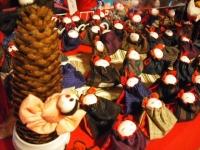 千厩雛祭り10回記念2017-02-15重箱石184