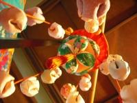 千厩雛祭り10回記念2017-02-15重箱石182