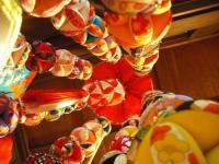 千厩雛祭り10回記念2017-02-15重箱石180