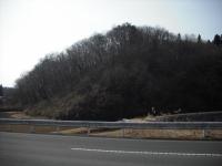 2017-03-28-重箱石03