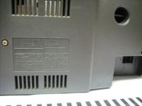日本ビクター株式会社G-HORN EXII重箱石15