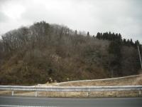 2017-03-31重箱石03