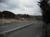 2017-03-31重箱石02