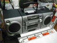 アイワ株式会社 XG-E10重箱石01