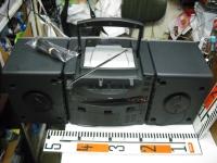 アイワ株式会社 XG-E10重箱石11