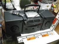 アイワ株式会社 XG-E10重箱石10