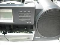 シャープ株式会社 QT-77CDしろぷーうさぎ12