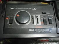 クラウン株式会社 CD-610 しろぷーうさぎ06