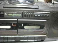 クラウン株式会社 CD-610 しろぷーうさぎ05