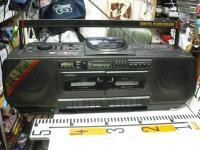 クラウン株式会社 CD-610 しろぷーうさぎ02