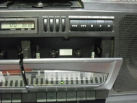 クラウン株式会社 CD-610 しろぷーうさぎ11