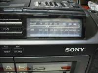 SONY CFD-DW83しろぷーうさぎ12