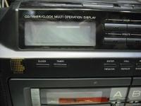 SONY CFD-DW83しろぷーうさぎ11
