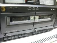 SONY CFD-DW83しろぷーうさぎ15