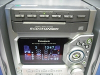 Panasonic SA-PM70MD重箱石05